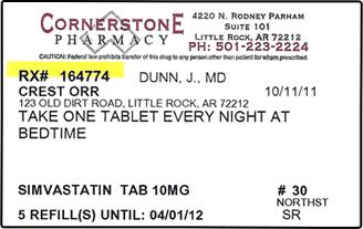 Viagra Prescription Required