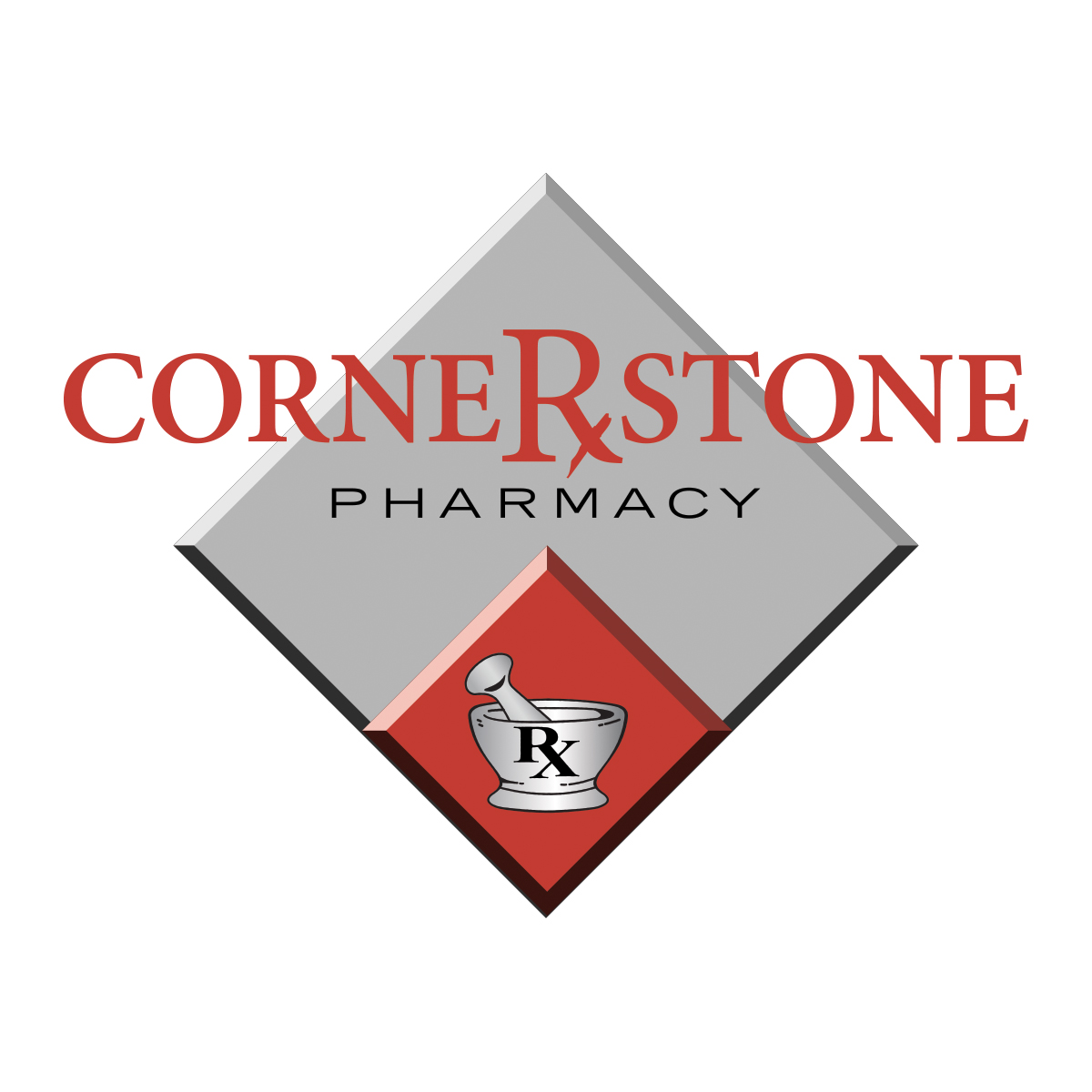 cornerstone-pharmacy-logo