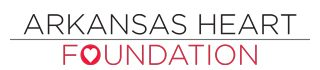 arkansas-heart-foundation