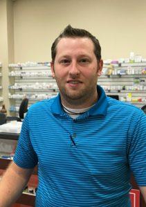 jacksonville-pharmacist