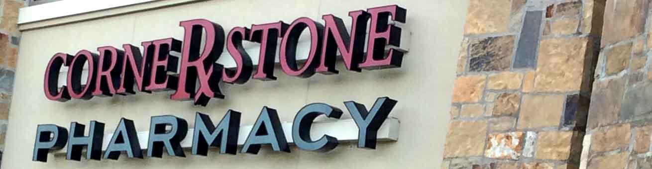 CornerstoneSignage